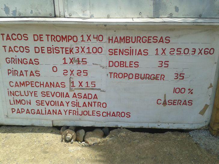 Marcianadas 282 120517001543 (132)