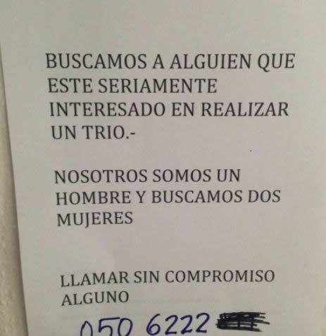 Marcianadas 282 120517001543 (135)