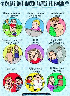 Marcianadas 282 120517001543 (153)