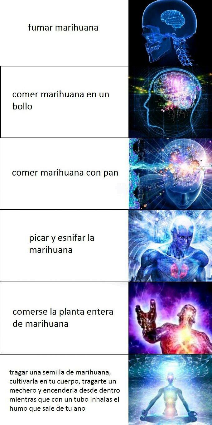 Marcianadas 282 120517001543 (156)