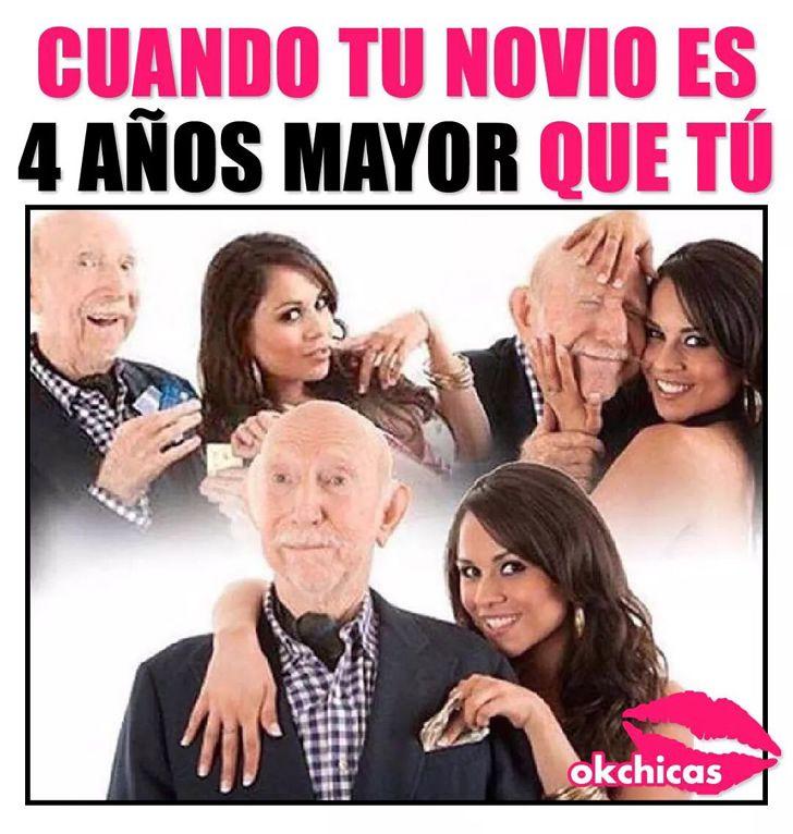 Marcianadas 282 120517001543 (157)