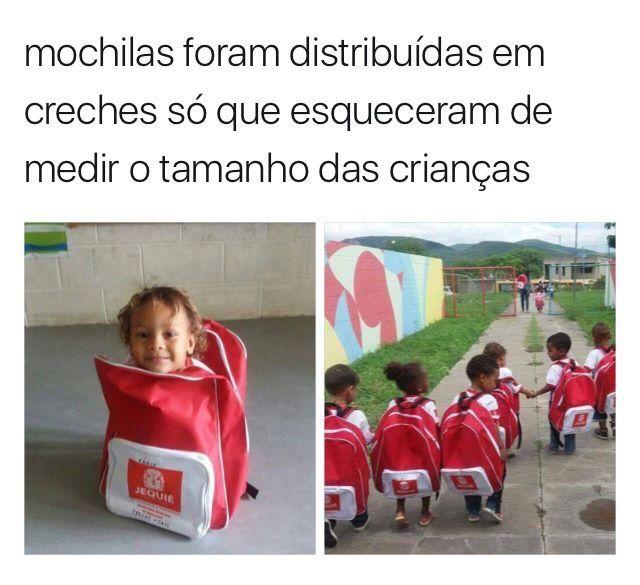 Marcianadas 282 120517001543 (191)