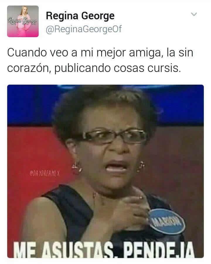 Marcianadas 282 120517001543 (203)