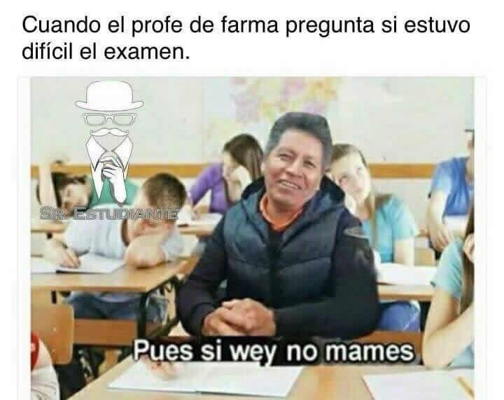 Marcianadas 282 120517001543 (206)