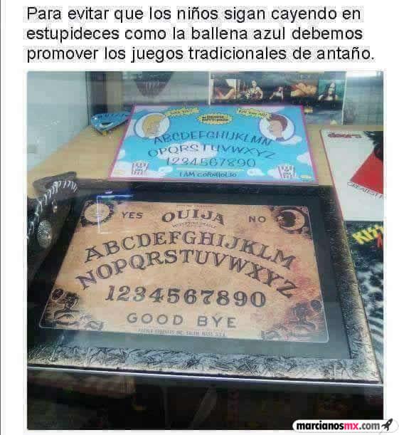 Marcianadas 282 120517001543 (213)