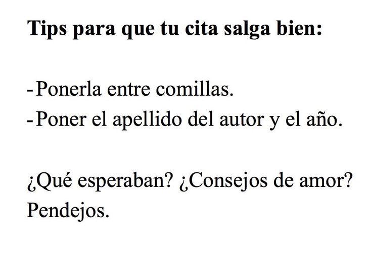 Marcianadas 282 120517001543 (22)