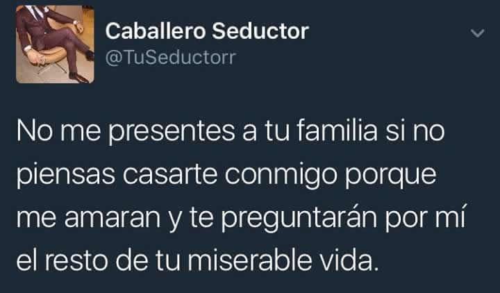 Marcianadas 282 120517001543 (222)