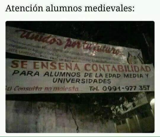 Marcianadas 282 120517001543 (223)