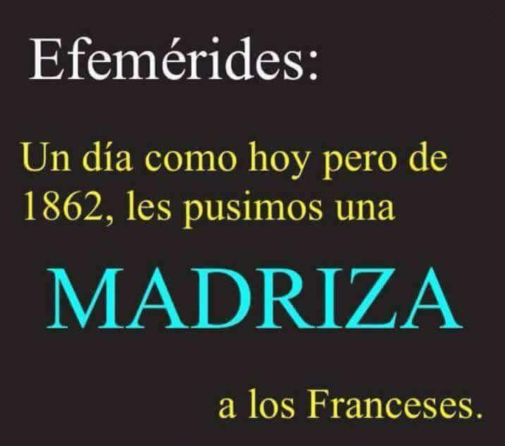 Marcianadas 282 120517001543 (224)