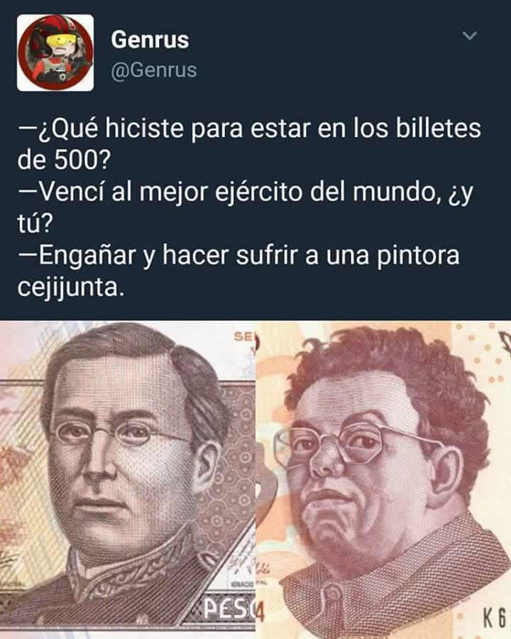 Marcianadas 282 120517001543 (230)
