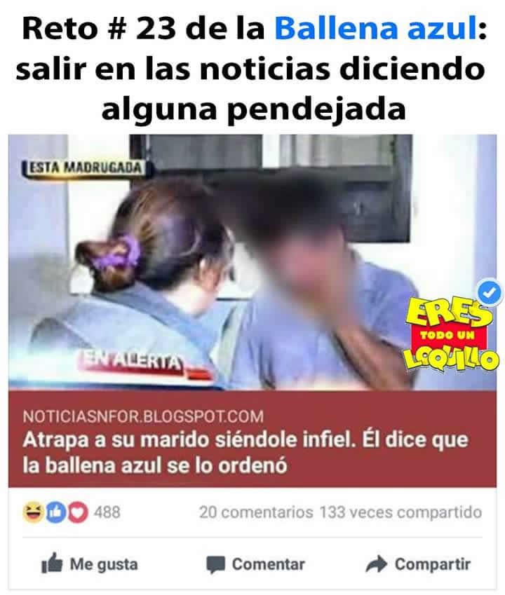 Marcianadas 282 120517001543 (237)