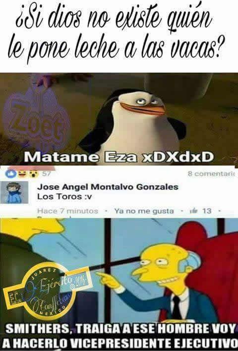 Marcianadas 282 120517001543 (238)