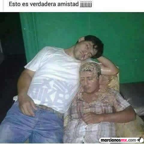 Marcianadas 282 120517001543 (240)