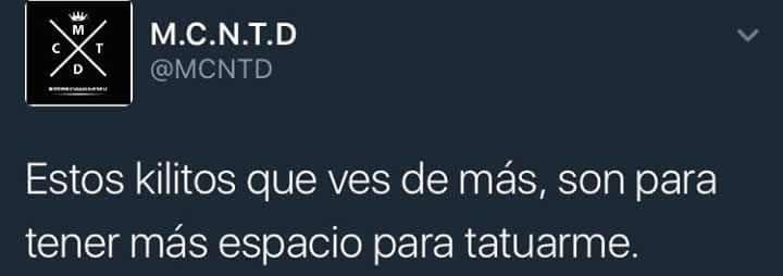 Marcianadas 282 120517001543 (245)