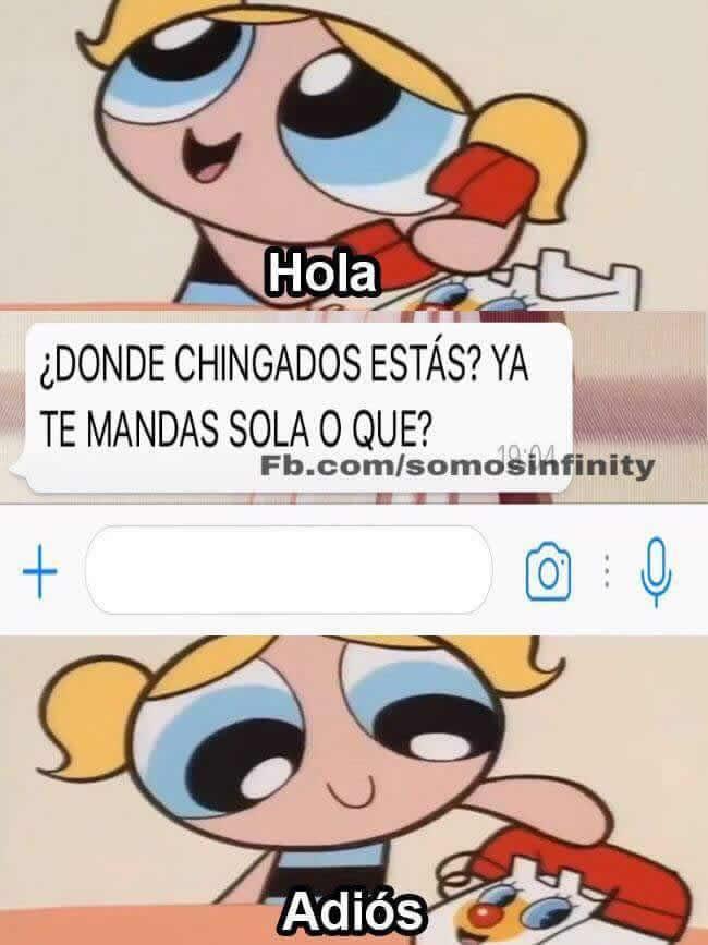 Marcianadas 282 120517001543 (248)