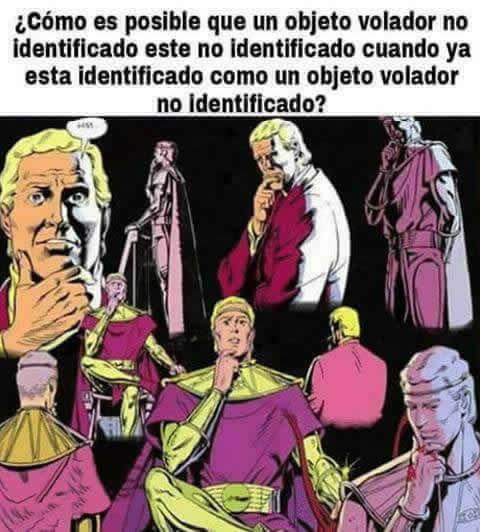 Marcianadas 282 120517001543 (251)