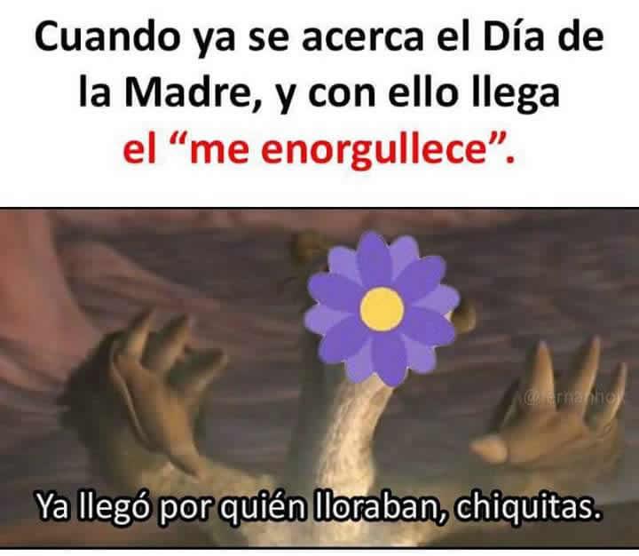 Marcianadas 282 120517001543 (264)