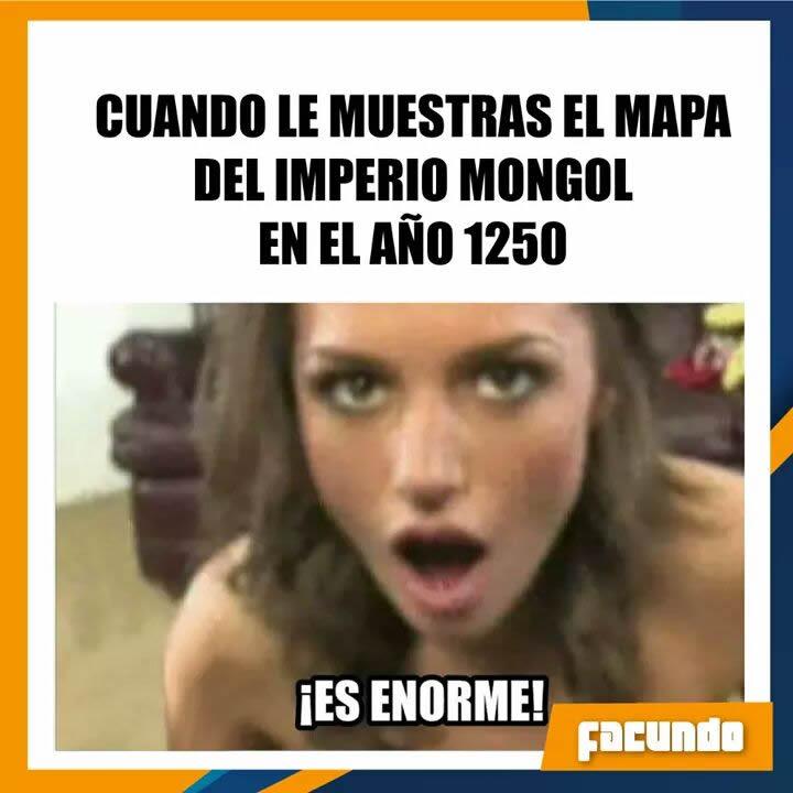 Marcianadas 282 120517001543 (270)