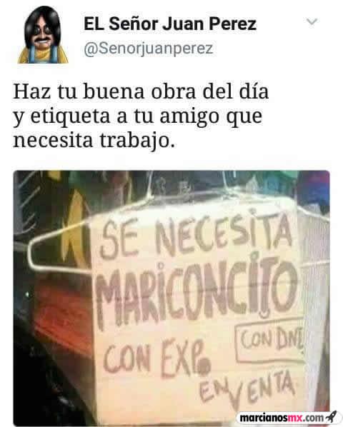 Marcianadas 282 120517001543 (271)