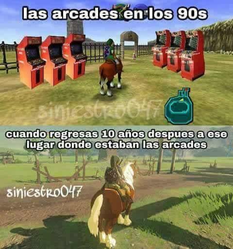 Marcianadas 282 120517001543 (286)
