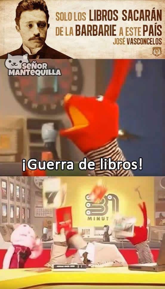 Marcianadas 282 120517001543 (291)