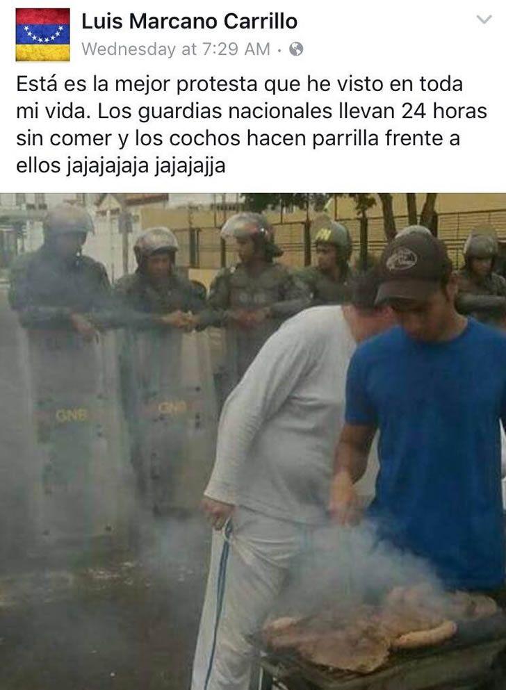 Marcianadas 282 120517001543 (335)
