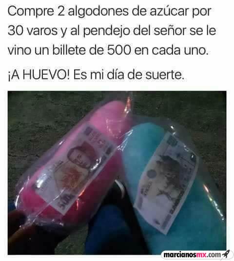 Marcianadas 282 120517001543 (345)