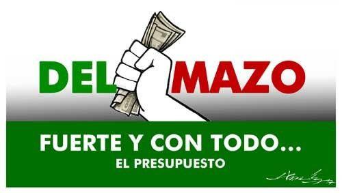 Marcianadas 282 120517001543 (347)