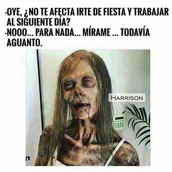 Marcianadas 282 120517001543 (351)
