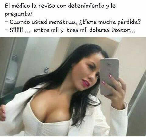 Marcianadas 282 120517001543 (358)
