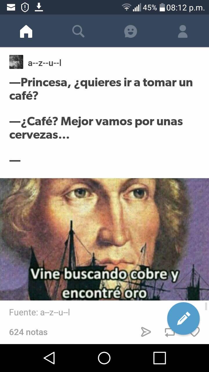 Marcianadas 282 120517001543 (369)