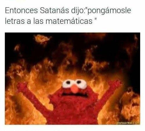 Marcianadas 282 120517001543 (55)