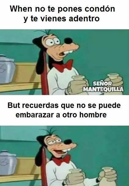 Marcianadas 282 120517001543 (75)