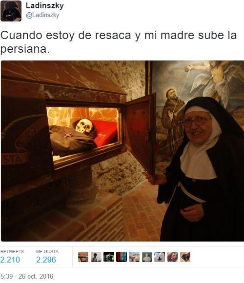 Marcianadas 282 120517001543 (89)