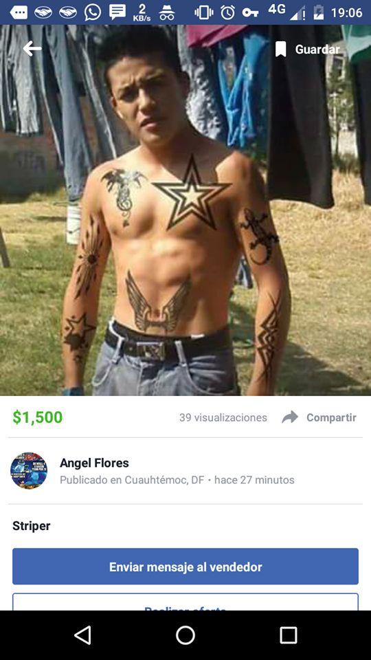 Marcianadas 282 1205171256 (1)
