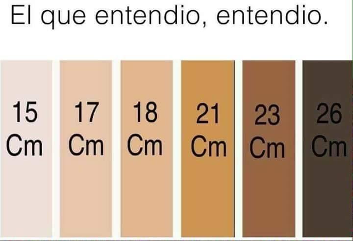 Marcianadas 282 1205171256 (23)