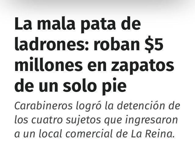 Marcianadas 282 1205171256 (33)