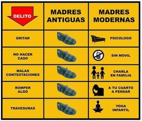 Marcianadas 282 1205171256 (4)