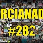 Marcianadas 282 portada