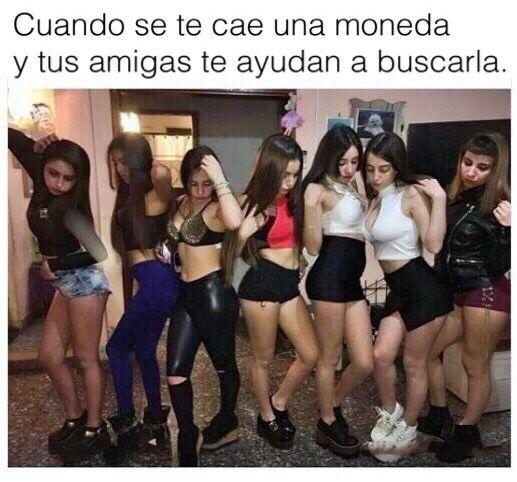 Marcianadas 283 260517000906 (10)