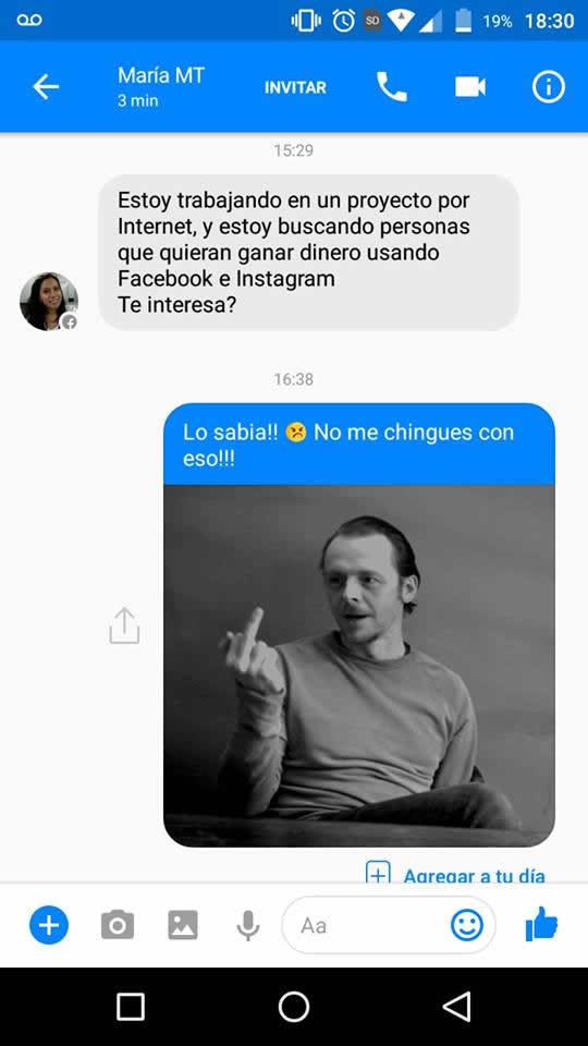 Marcianadas 283 260517000906 (109)