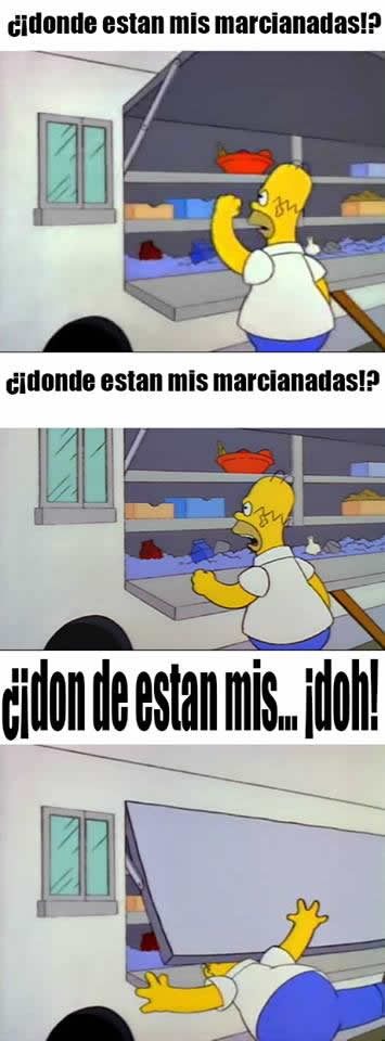 Marcianadas 283 260517000906 (111)