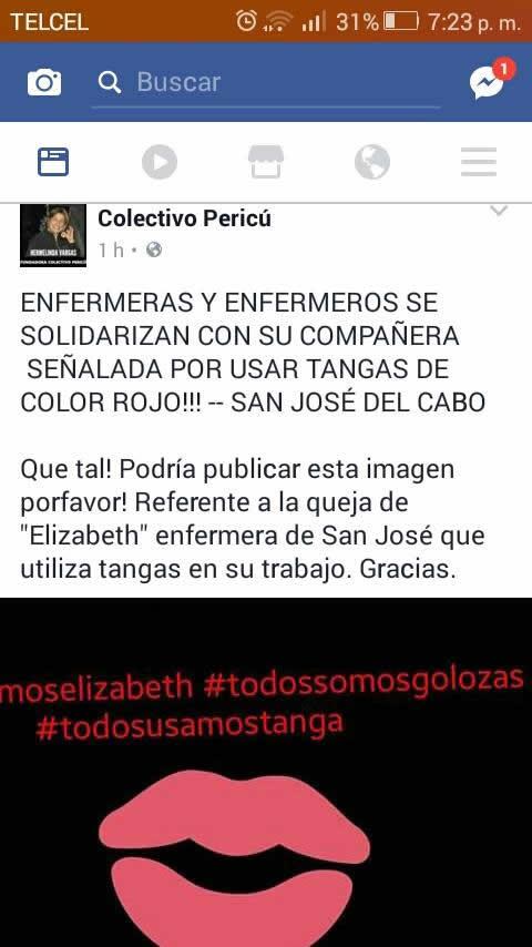 Marcianadas 283 260517000906 (137)