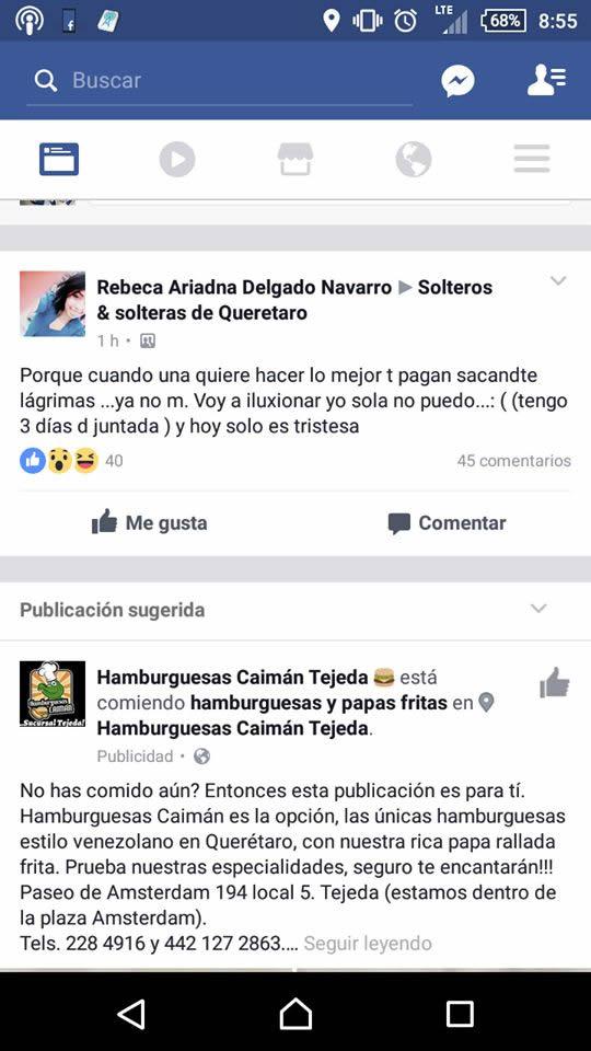 Marcianadas 283 260517000906 (139)