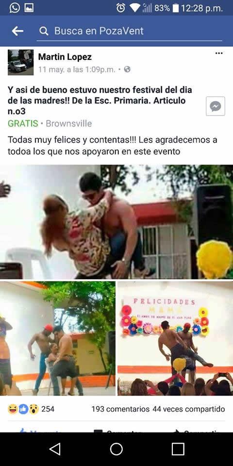 Marcianadas 283 260517000906 (143)