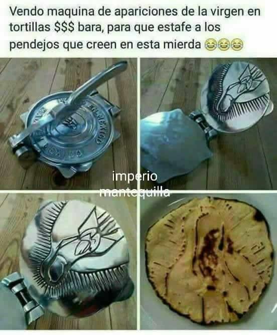 Marcianadas 283 260517000906 (151)