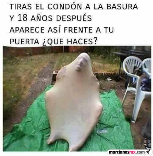 Marcianadas 283 260517000906 (152)