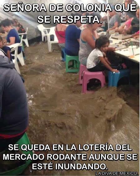 Marcianadas 283 260517000906 (162)