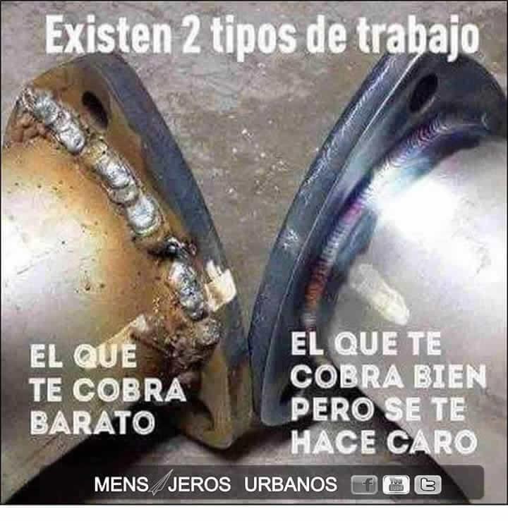 Marcianadas 283 260517000906 (166)