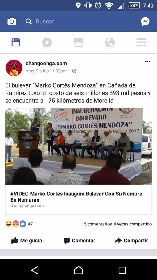 Marcianadas 283 260517000906 (171)